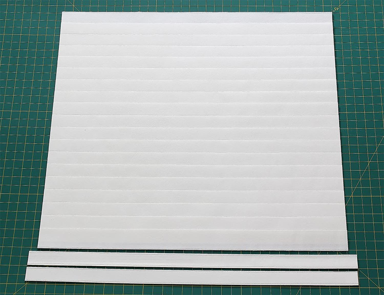Mr. Pleater Board 3 4 (12 W x 16 L)