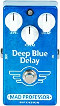 Mad Professor Deep Blue Delay (PCB Version)