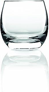 Ritzenhoff ASPERGO Tumbler Glas 6 Stück 2012 NEU