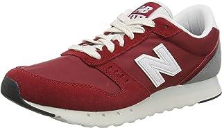 New Balance 311 Core Ml311ca2, Zapatillas para Hombre