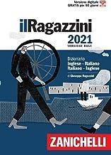 Permalink to Il Ragazzini 2021. Dizionario inglese-italiano, italiano-inglese. Versione base. Con Contenuto digitale (fornito elettronicamente) PDF