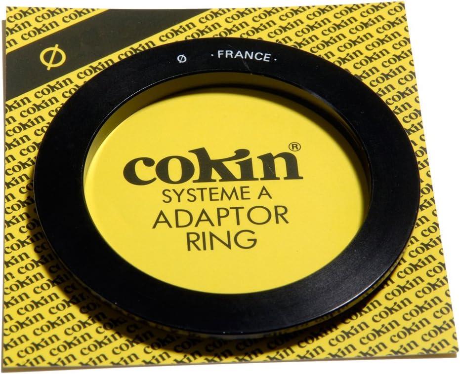 Albuquerque Mall Cokin A462 Adapter Ring A Series Free Shipping Cheap Bargain Gift 62FD