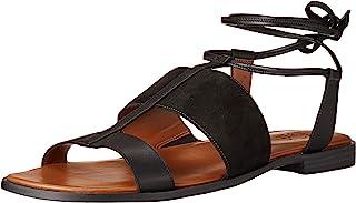 Naturalizer FAYEE womens Flat Sandal
