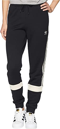 Racing AA-43 Track Pants