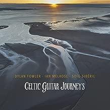 Best celtic guitar journeys Reviews
