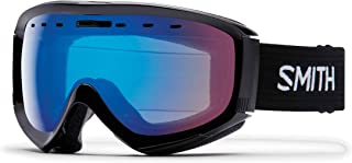 Smith Prophecy OTG Asian Fit Snow Goggle