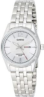 Casio Analog Watch For  Women [LTP-1335D-7AV]