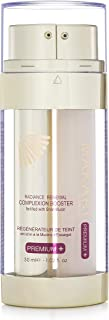 Makari Premium+ Radiance Renewal Complexion Booster – Dual Infusion Hydrates, Plumps, Brightens and Revives Appearance of Face and Neck – For smooth, Healthy-looking Radiant Skin