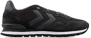 hummel Unisex Yetişkin Hmlthor Lifestyle Shoes Moda Ayakkabı