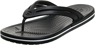 Crocs Women's Crocband Flip Flops