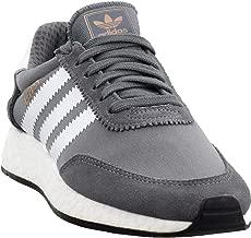 Adidas Iniki Runner - BB2089
