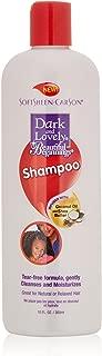 beautiful beginnings shampoo