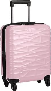 [プロテカ] スーツケース 日本製 ココナ キャスターストッパー付 機内持ち込み可 保証付 22L 40 cm 2.5kg