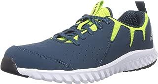 Reebok Boy's Hans Runner Jr Running Shoes