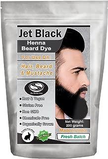 Best dye beard with coffee Reviews