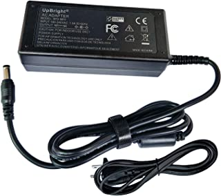 UPBRIGHT New Global AC//DC Adapter for Ault MENB1030 MENB1030A2403C01 Power Supply Cord Cable PS Battery Charger Mains PSU