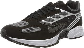 Nike Men's Trail Running Shoes, Multicolour