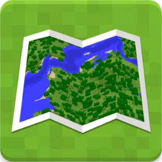 Best ideas for minecraft maps Reviews