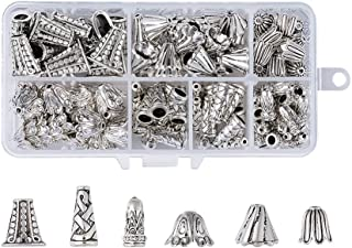 Best cone shaped beads Reviews