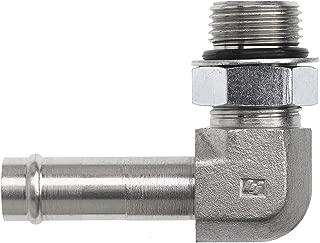 4601-10-08 Hydraulic Fitting 5/8