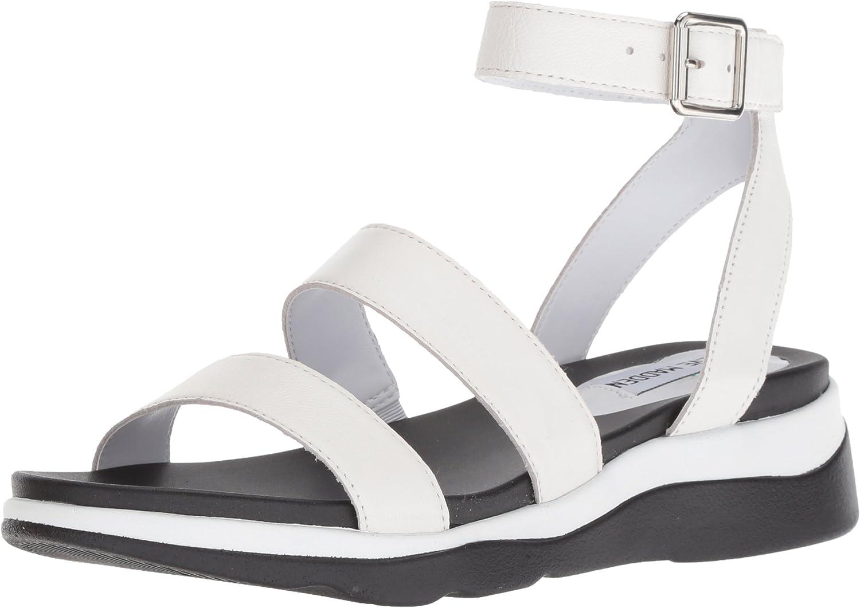 Steve Madden Womens Relish Sandal