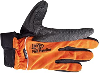 Best fish gloves pike Reviews
