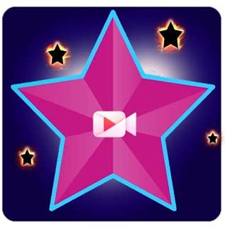 Best video star maker Reviews