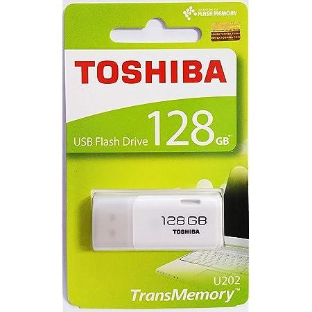 Toshiba Usb2 0 Flash Drive 128gb Usb 2 0 Flash Disk Computer Zubehör