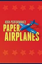 Mejor High Planes Models de 2020 - Mejor valorados y revisados
