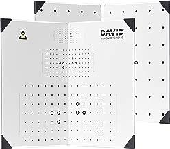 HP 3D Calibration Panels Pro