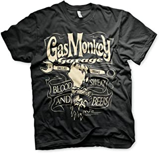 Best cigar label t shirts Reviews