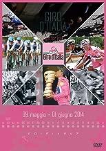 Sports - Giro D' Italia 2014 (2DVDS) [Japan DVD] TDV-24845D