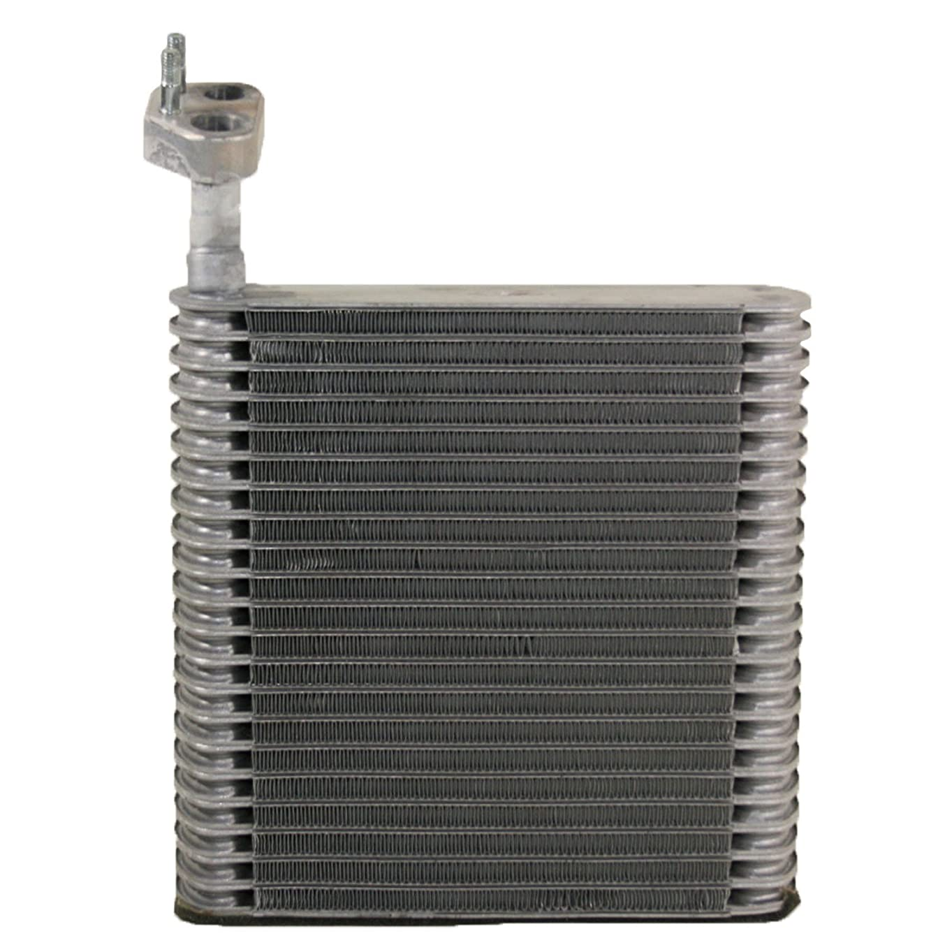 TCW Quality A/C Evaporator 29-939550PF with Perfect Vehicle Fitment