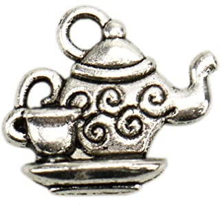 Best cup of charm Reviews