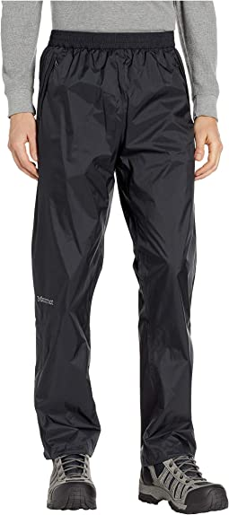 PreCip® Eco Pants