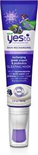 Best in the glow peel off mask Reviews
