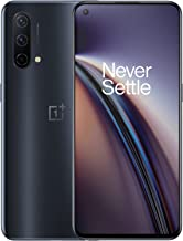 Oneplus Nord 2 Where To Buy It At The Best Price In India