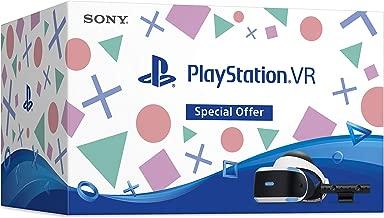 PlayStation VR Special Offer