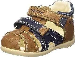 Geox Kids' B Kaytan Boy 25-K