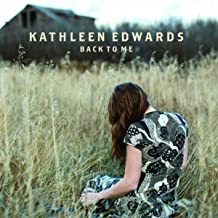 Best kathleen edwards music Reviews