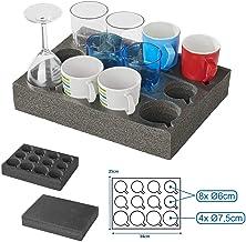 Suchergebnis Auf Für Tassenhalter Wohnmobil