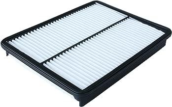 GKI AF11500 Air Filter