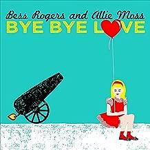 Best bess rogers music Reviews