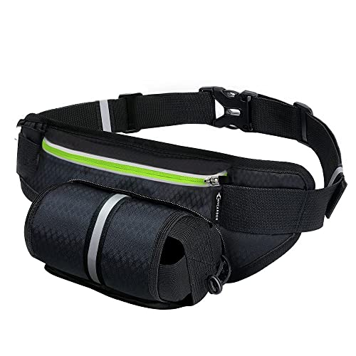 I Just Want To Drink Wine And Pet My Dog Waist Pack Fanny Pack For Run