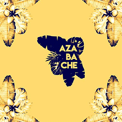 Intro - Traje Malicia by Azabache on Amazon Music - Amazon.com
