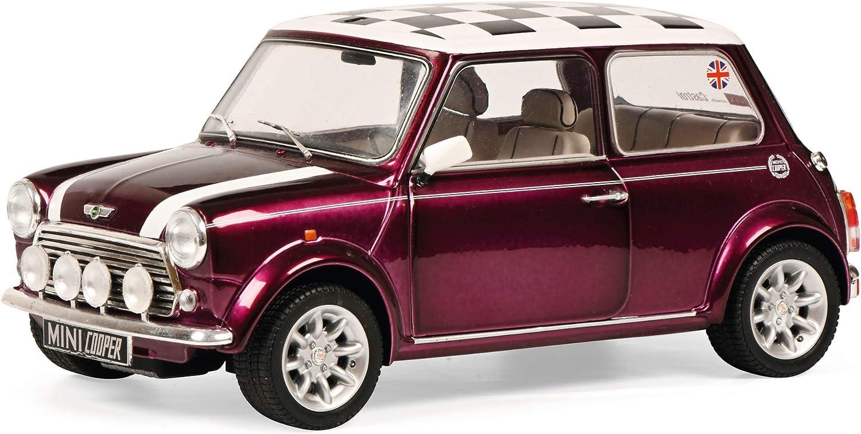 Solido キャンペーンもお見逃しなく S1800606 Diecast 輸入 Model Car