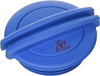 Metzger 2140060 Verschlußdeckel, Kühlmittelbehälter