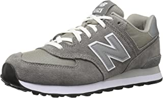Men's 574 Classics Running Shoe