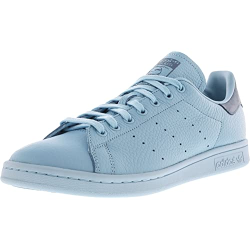 66fe584189e01f adidas Originals Men s Stan Smith Vulc Running Shoe