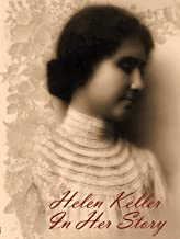 helen keller in her story movie